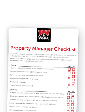 wolf-cta-property-manager-checklist.png
