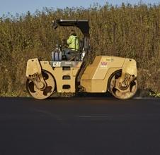 asphalt blog